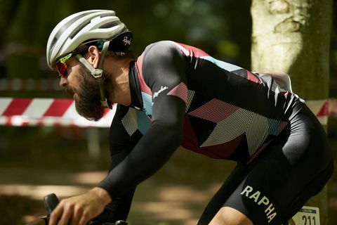 Sports, Bicycle helmet, Helmet, Bicycle clothing, Bicycles--Equipment and supplies, Cyclo-cross, Endurance sports, Cycling shorts, Cycle sport, Cycling,
