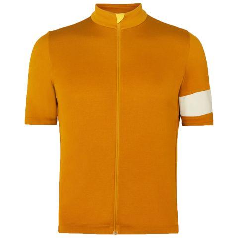 rapha fietsshirt