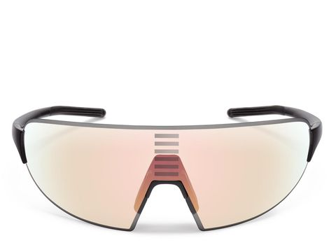 18c037395b Best Sunglasses for Cyclists