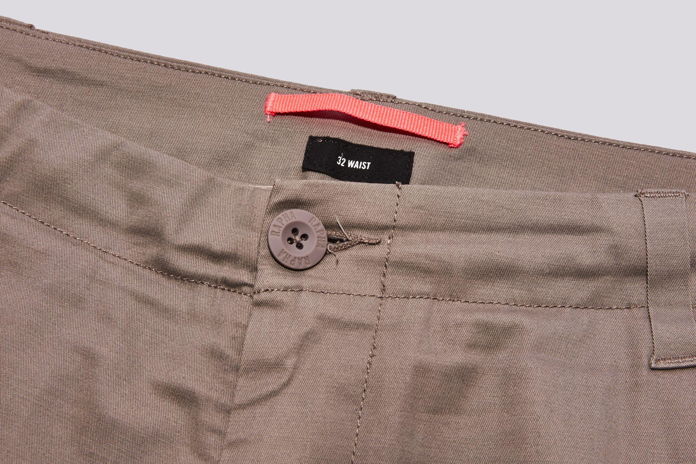 Rapha Shorts