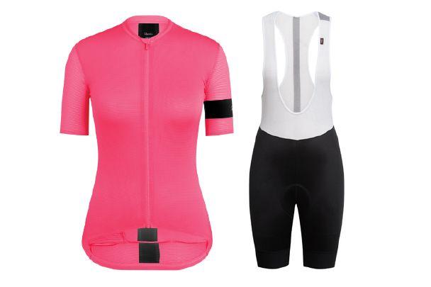 Best Bike Jerseys and Shorts - Cycling Kits 2018 59665167b