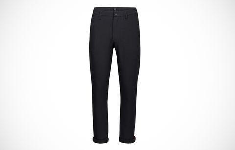 rapha trousers