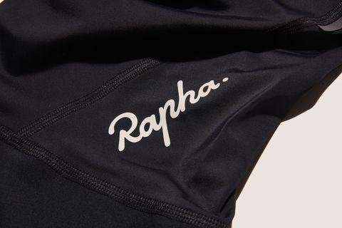 rapha pro team womens bib