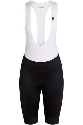 Rapha Souplesse II Regular Bib Short