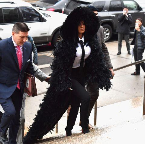 us-celebrity-court-cardib