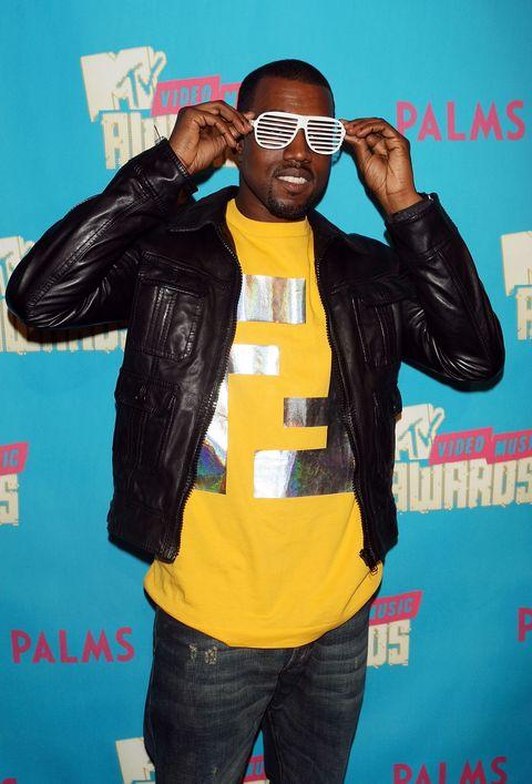 MTV TRL Presents The 2007 MTV Video Music Award Nominees