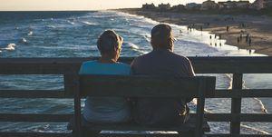 Rapporto di coppia: le fasi e i segreti per farlo durare