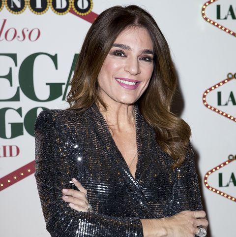 Raquel Bollo mensaje instagram hijos