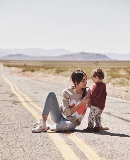 Photograph, Photography, Landscape, Vacation, Sitting, Summer, Child, Love, Road, Honeymoon,