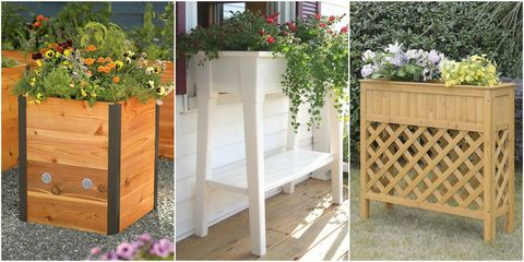 raised garden beds - Best Raised Garden Beds