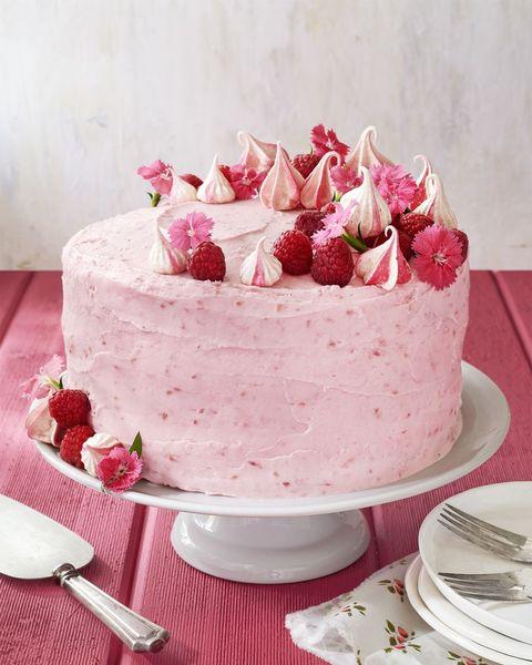 cake-type