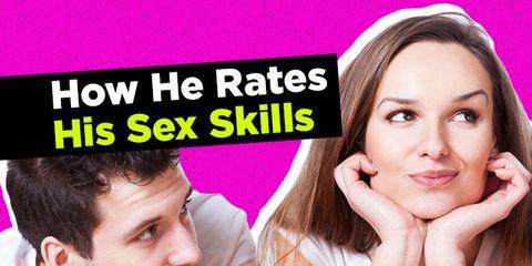 rates-his-sex-skills.jpg