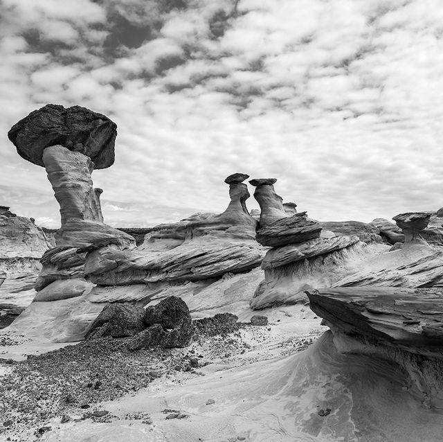 desert, utah, photography