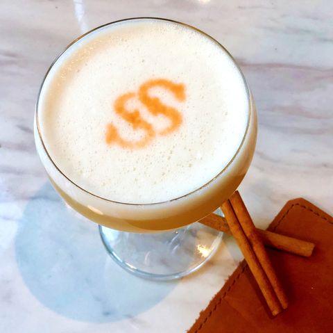 Latte, Cortado, Drink, Café au lait, Caffè macchiato, Cappuccino, Coffee, Latte macchiato, Espresso, Cup,