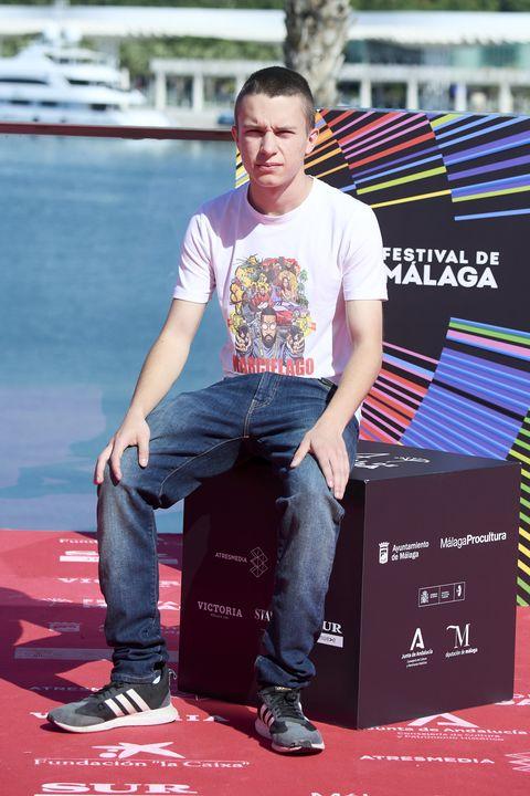 day 4   malaga film festival 2021