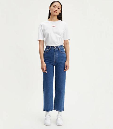 ribcage-straight-jeans-levi-s