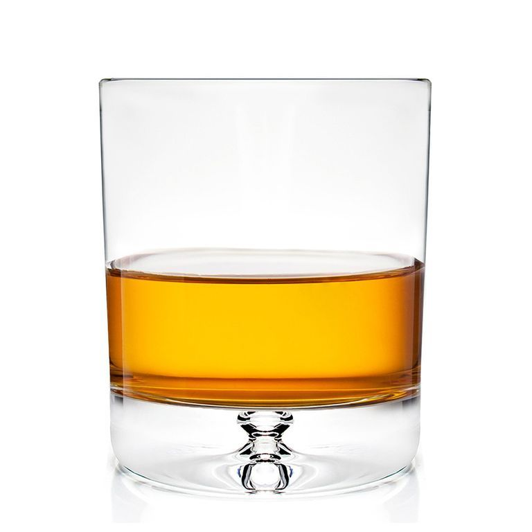15 Best Whiskey Gifts to Give in 2018 - Gifts for Whiskey Lovers