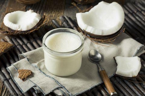 「小辣椒」葛妮絲的5大瘦身飲食法!早晨用椰子油漱口、維他命c代替高糖柳橙汁?