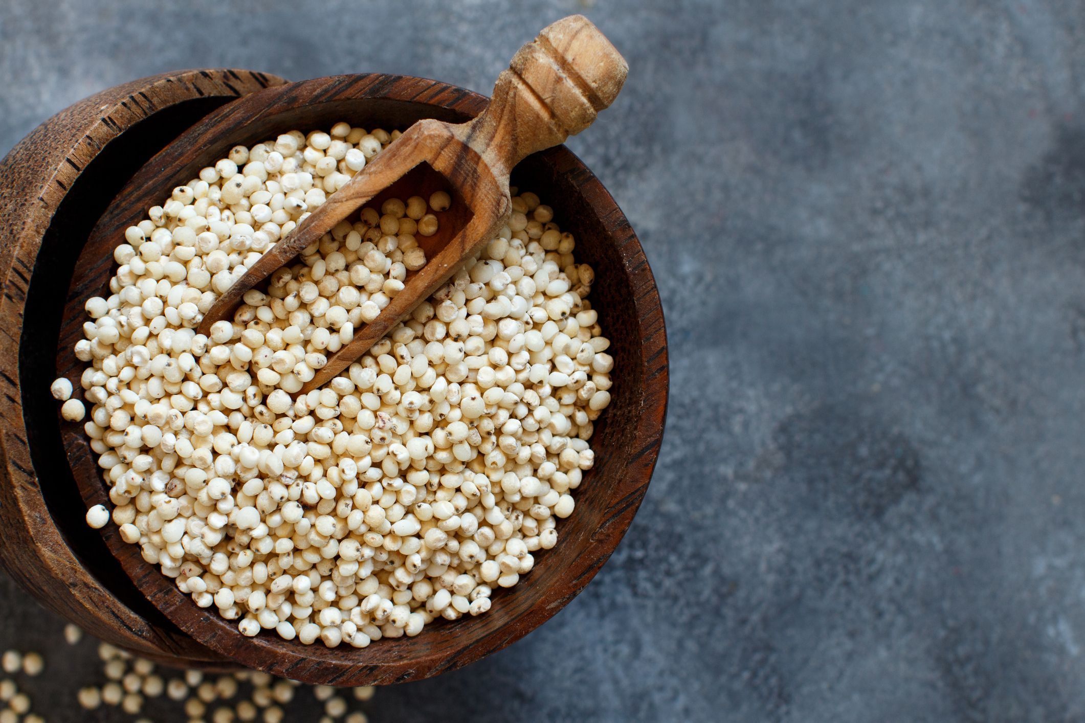 What Is Sorghum and Why Should You Add It to Your Diet?