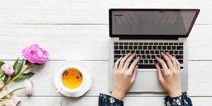 Come lavorare senza l'incubo del multitasking