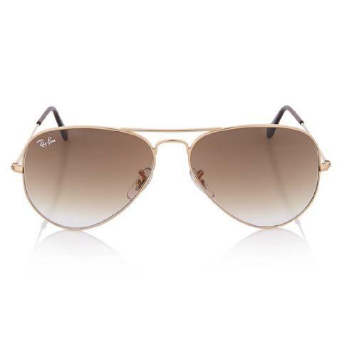 ray ban zonnenbril