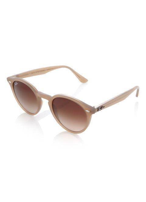 12x de mooiste zonnebrillen