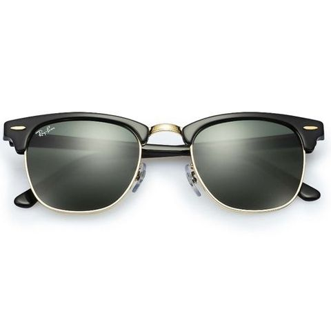 Best Men's Sunglasses