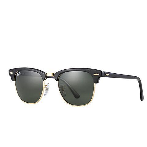 0144bfed16 Esta Semana Santa vas a querer estrenar gafas de sol