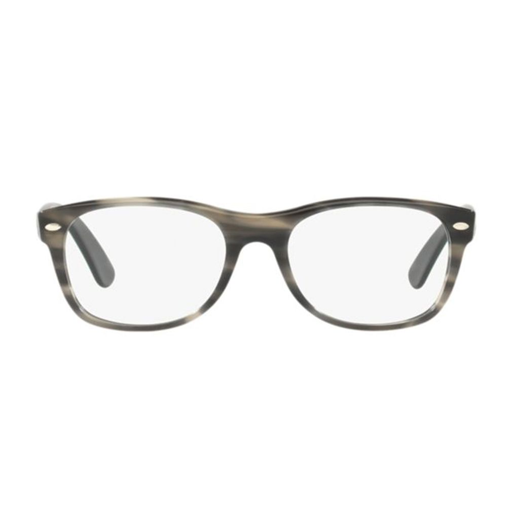 Ray-Ban Wayfarer Optic Glasses for Men