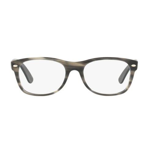 Ray-Ban Wayfarer Optic Glasses for Men