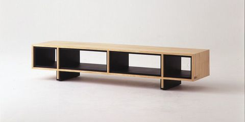 Furniture, Table, Shelf, Coffee table, Rectangle, Sofa tables, Sideboard, Material property, Desk, Shelving,