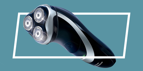 Philips Norelco Shaver sale