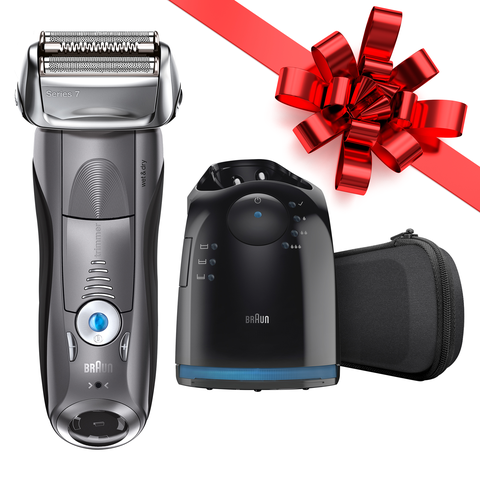 Razor, Product, Material property, Small appliance, Facial hair, Home appliance,