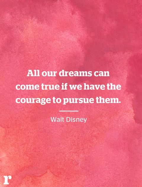 Walt Disney Christmas Quotes.20 Best Motivational Quotes Of All Time Top Inspirational