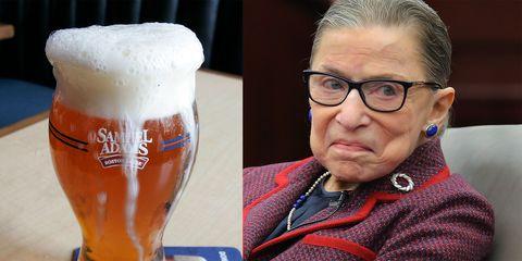 Beer glass, Beer, Drink, Glasses, Wheat beer, Pint glass, Lager, Pint, Ale, Eyewear,
