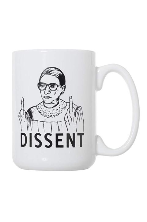 Mug, Drinkware, Tableware, Font, Coffee cup, Cup, Fictional character,