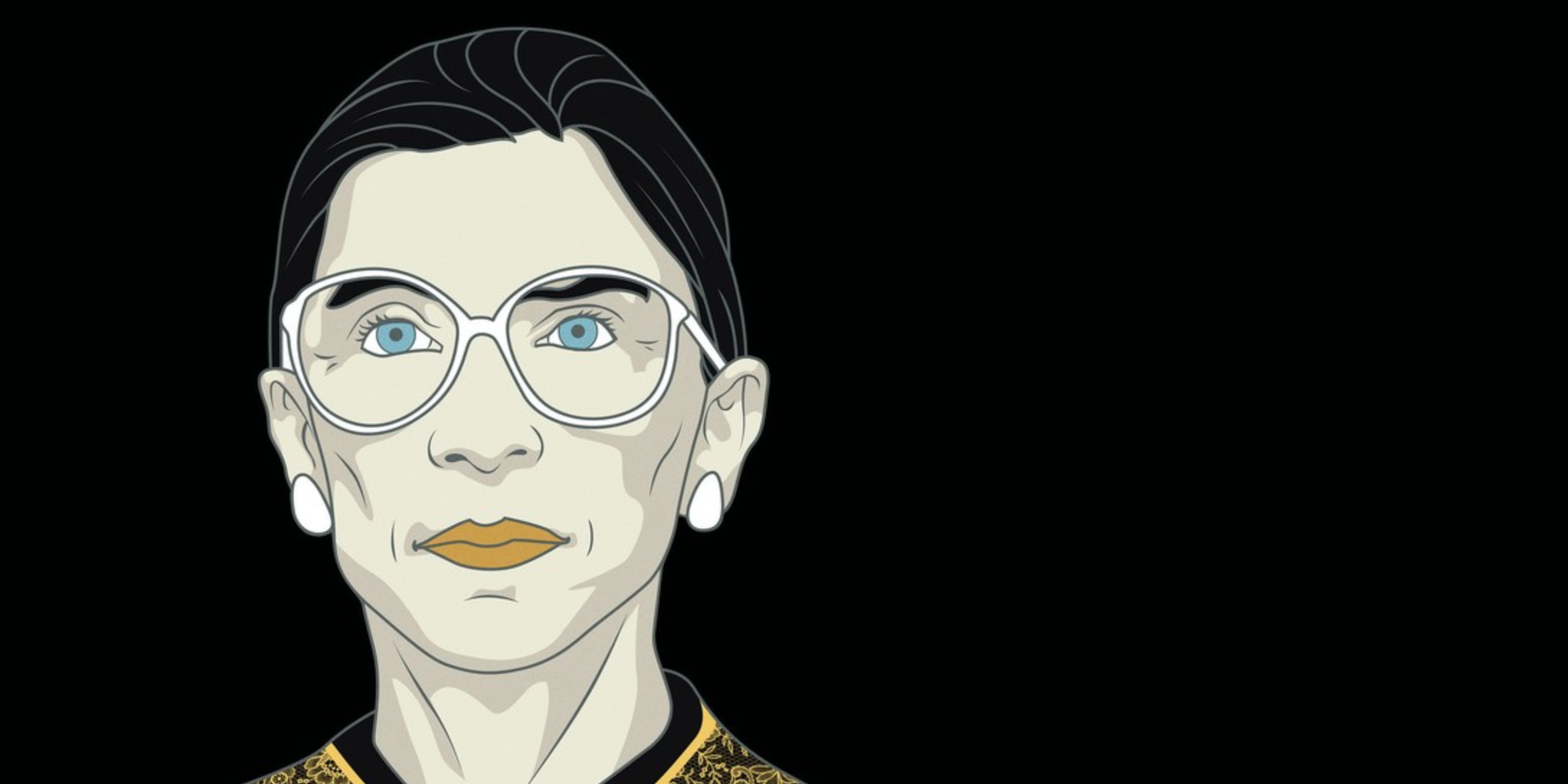 RBG Ruth Ginsberg Documental Oscar