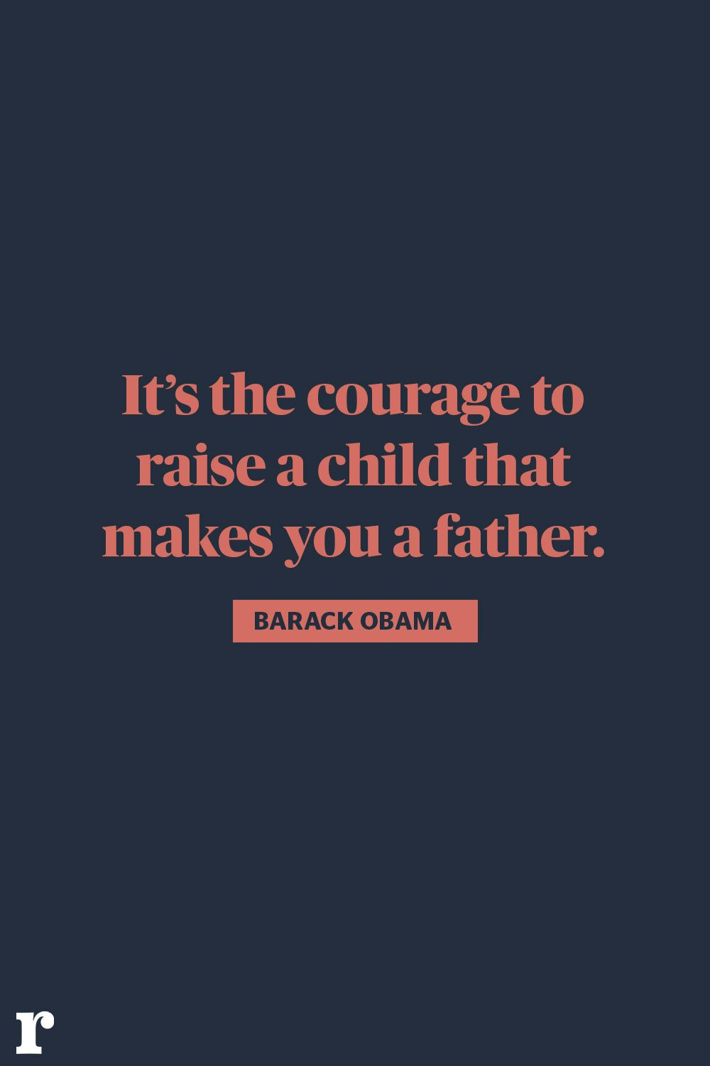 15 Best Fathers Day Quotes To Share With Dad Meaningful