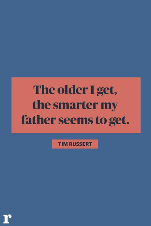 15 Best Father\'s Day Quotes to Share With Dad - Meaningful ...