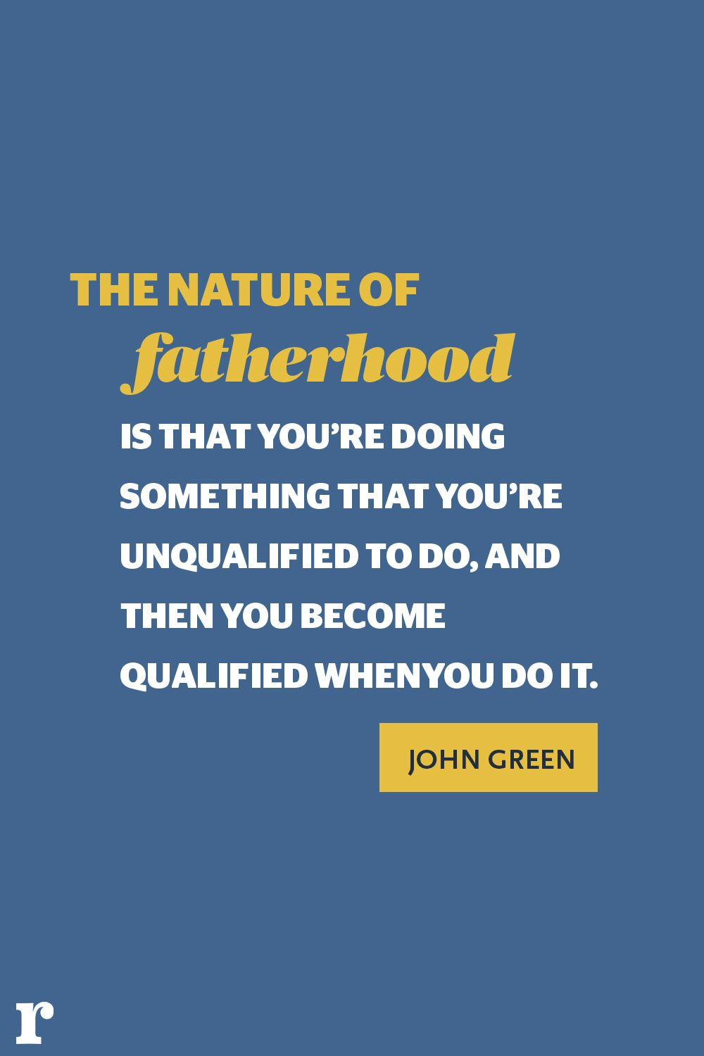 Image of: Happy 15 Best Fathers Day Quotes To Share With Dad Meaningful Fatherhood Quotes Pinterest 15 Best Fathers Day Quotes To Share With Dad Meaningful