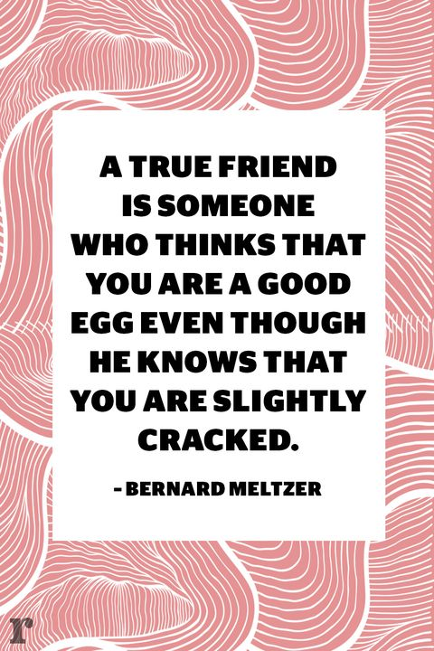 8 Funny Quotes About Easter Best Easter Quotes