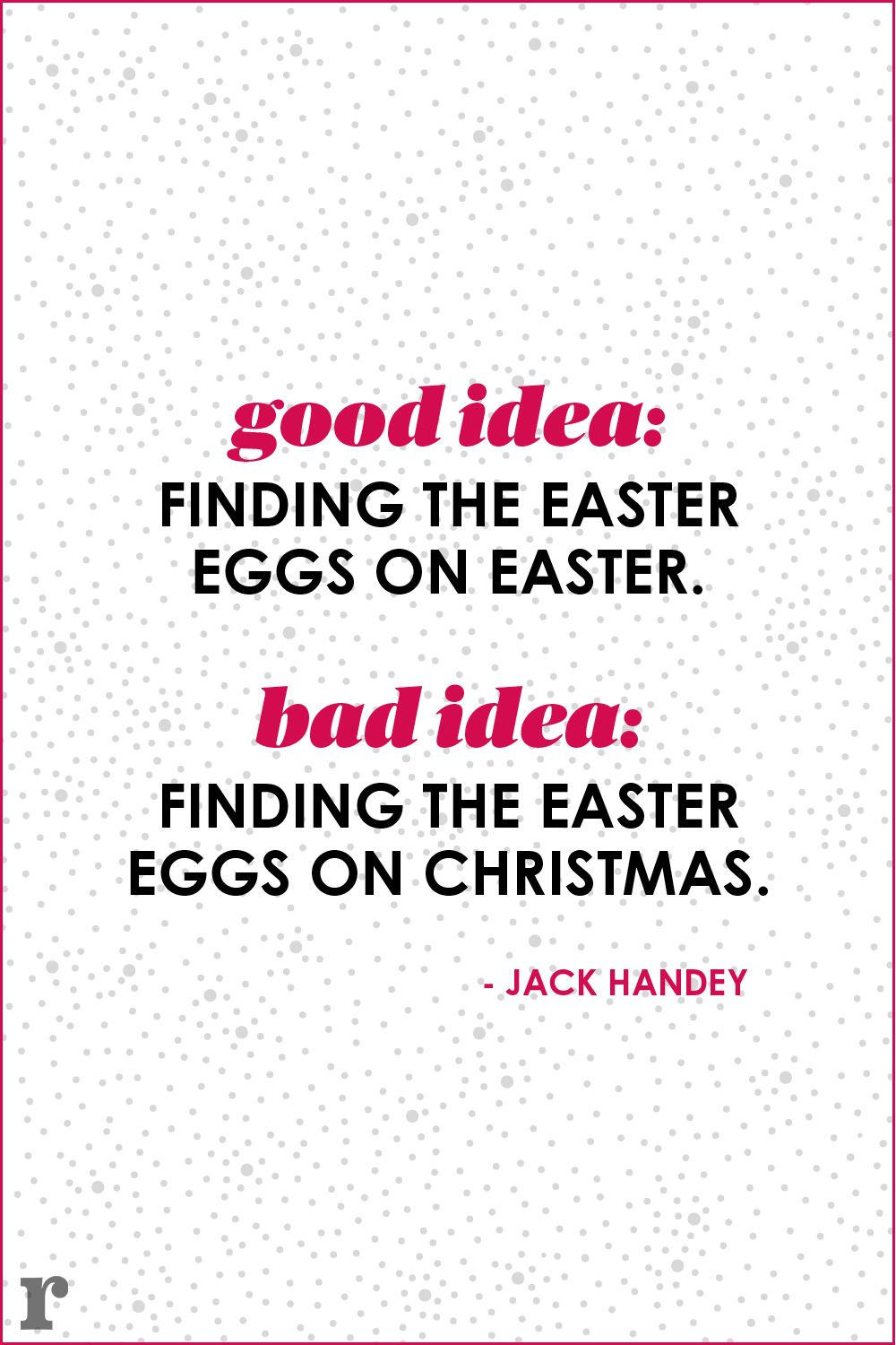 funny quotes about easter best easter quotes