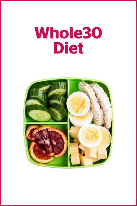 Best Diet Plans That Work Weight Loss Plans To Help You Lose