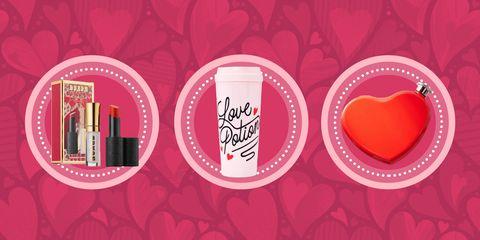 Best Cheap Valentine S Day Gift Ideas Great Gifts Under 15
