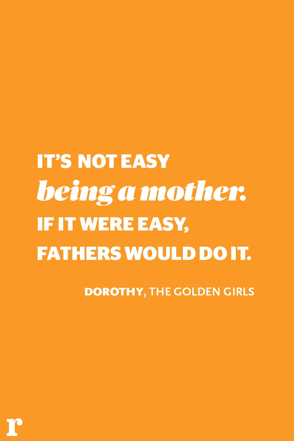 17 Best Mother\'s Day Quotes - Heartfelt Quotes for Mom on ...