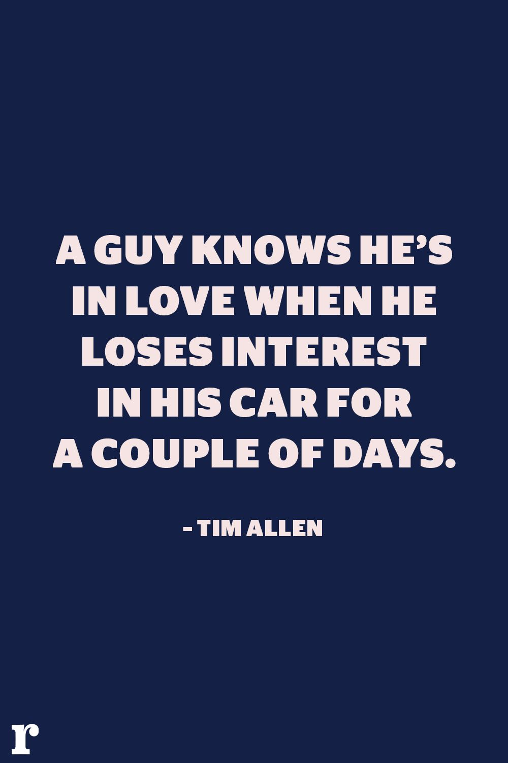 15 Funny Valentine S Day Quotes Hilarious Love Quotes For Women