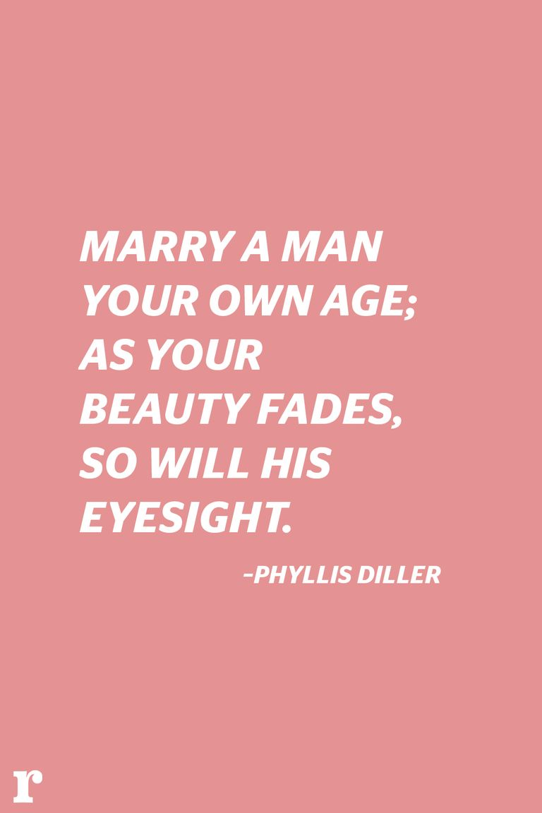 15 Funny Valentine's Day Quotes – Hilarious Love Quotes ...