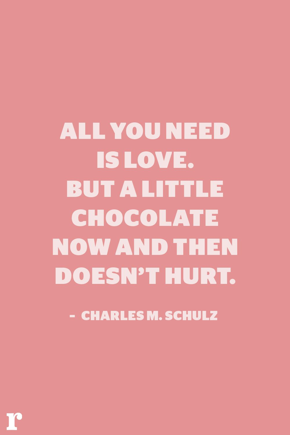 15 Funny Valentines Day Quotes Hilarious Love Quotes For Women