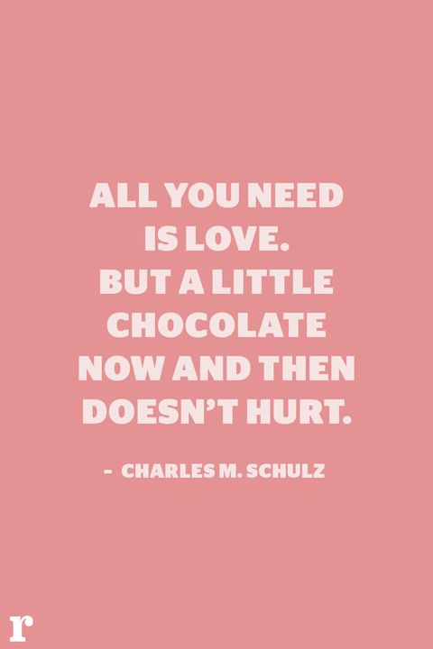 40 Funny Valentine's Day Quotes Hilarious Love Quotes For Women New Funny Love Quotes For Valentines Day