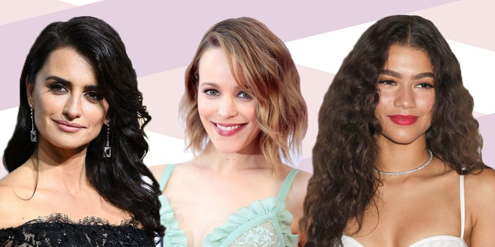 18 Cute Layered Hairstyles to Add Dimension to Your Look